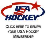 USAH Online Registration