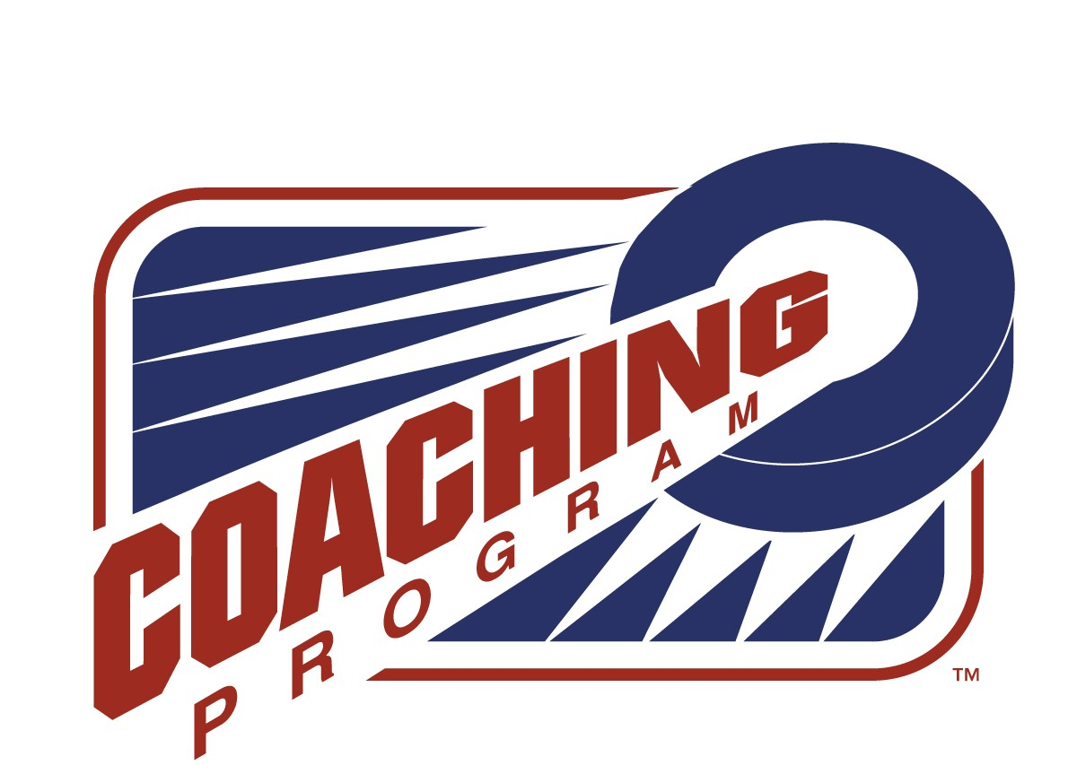 Coaching Program Logo