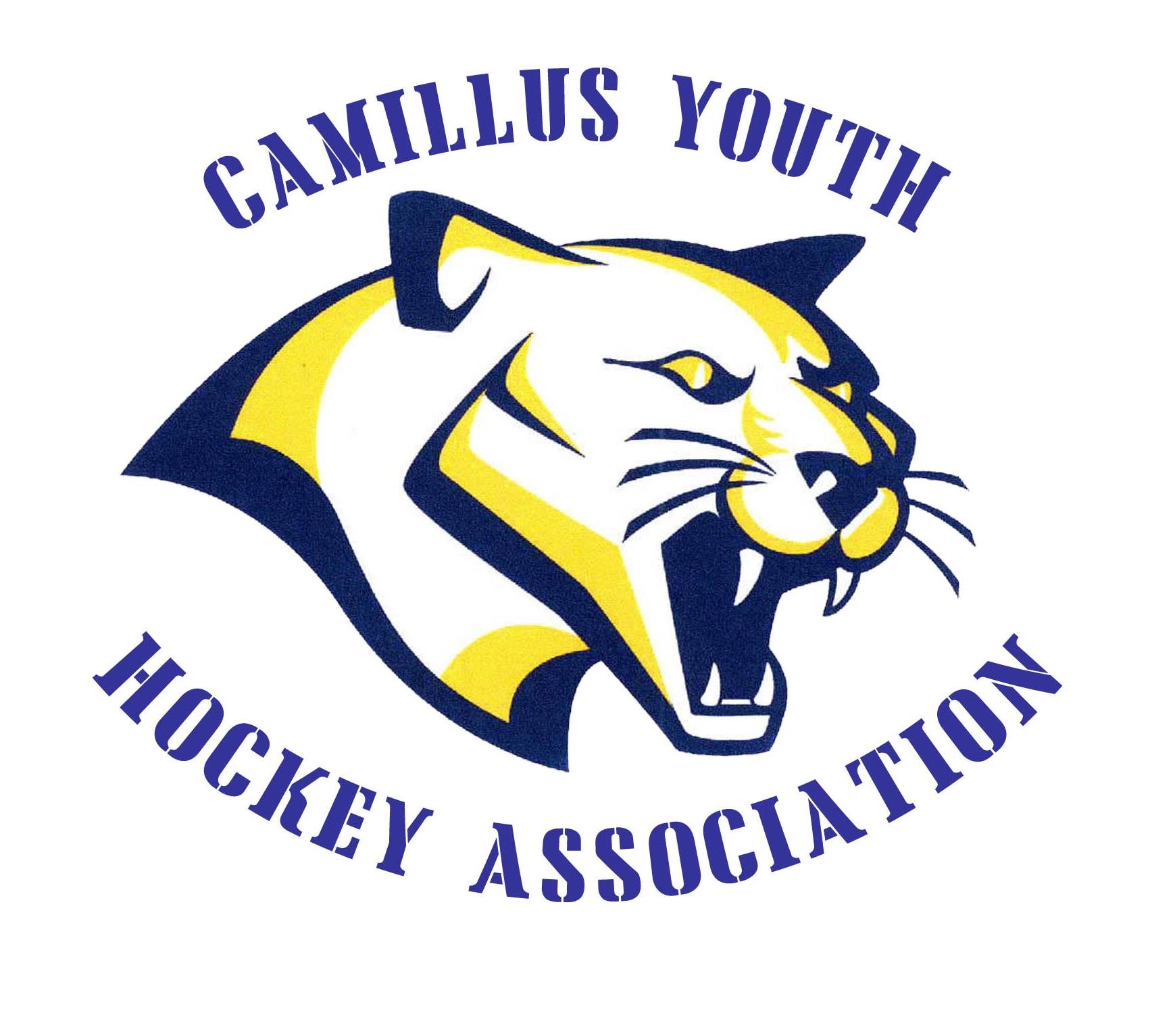 Camillus cougars